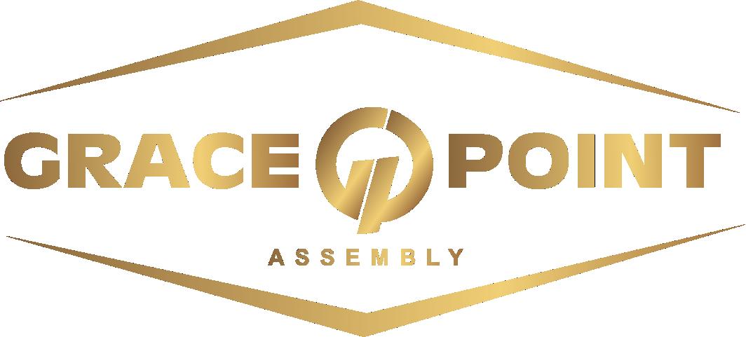 Grace Point Assembly